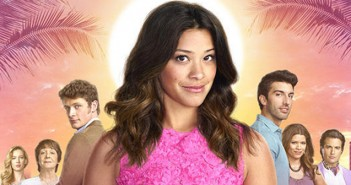 jane-the-virgin-poster-wide