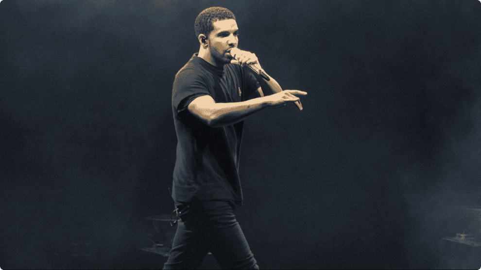 Drake Dropped TIDAL Deal 2 Days Before The Launch