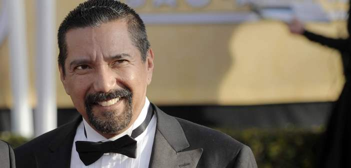 """Breaking Bad"" Actor Steven Michael Quezada In The Running For New Mexico Office"