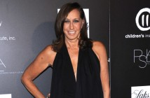 Donna-Karan-Stepping-Down