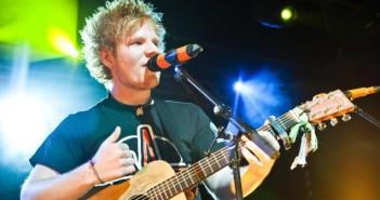 Ed-Sheeran-Wallpaper