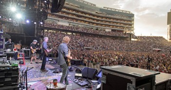Grateful-Dead-Fare-Thee-Well-Concert