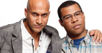 Key_and_Peele_Leaving_Comedy_Central