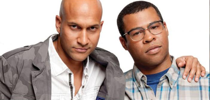 Key & Peele Prepping Their Goodbyes To Their Comedy Central Series