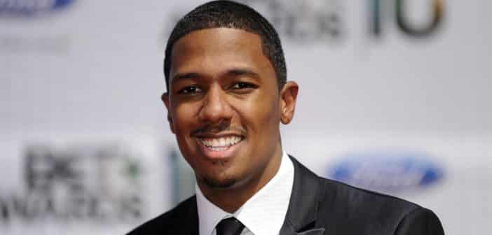 Nick Cannon Sent To Hospital After Collapsing From Exhaustion
