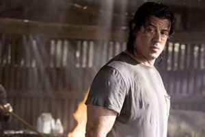 Rambo Rep Shuts Down Rumors That Stallone Will Be Taking Down Isis In New Movie