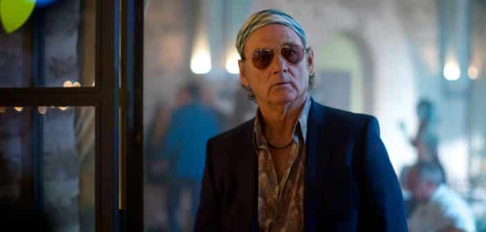 Rock The Kasbah - Official Trailer - #RockTheKasbah In Theaters October 23!