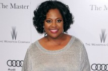 Sherri-Shepherd-custody-case