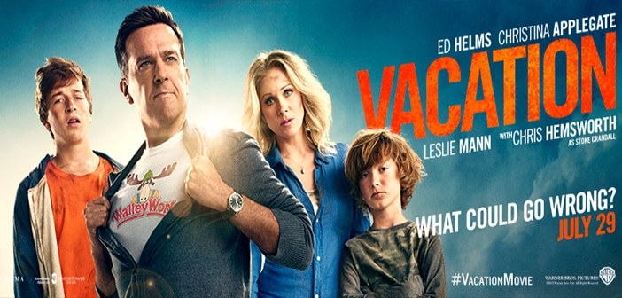 """CLOSED--VACATION - """"Gotta Get Away"""" Sweepstakes! 1"""