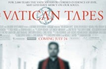 Vatican Tapes Wide Cover
