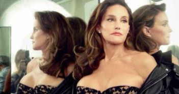 caitlyn_jenner_heading_to_playboy