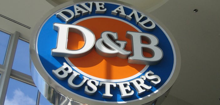 dave-and-busters-b10x6rf8