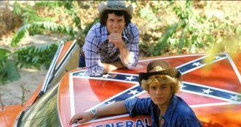 dukes_of_hazzard_pulled