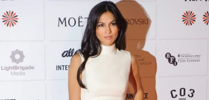Netflix Calls Up Actress Elodie Yung To Be Cast As Elektra In 'Daredevil' series