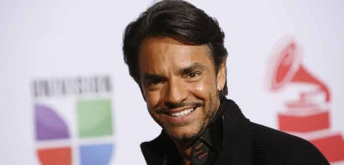 Eugenio Derbez Joining 'Miracles from Heaven' For 2016 Release