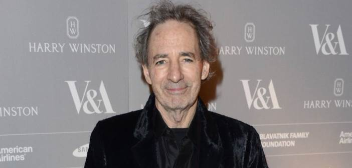Harry Shearer Decides On 'The Simpsons' Return
