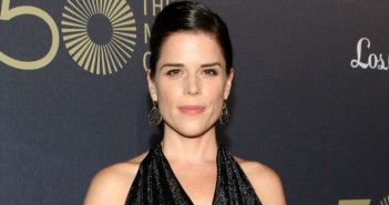 neve-campbell-music-centers-50th-anniversary-gi