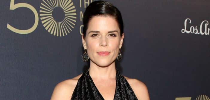 'House of Cards' Set To Welcome Neve Campbell Into Regular Cast