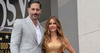 sofia-vergara-joe-manganiello-wedding-details