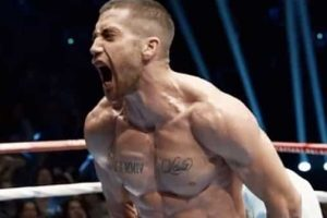 SOUTHPAW - Last Trailer Released! 2