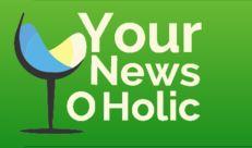 yournewsholic logo