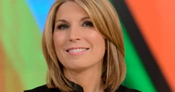 ABC_nicolle_wallace_43