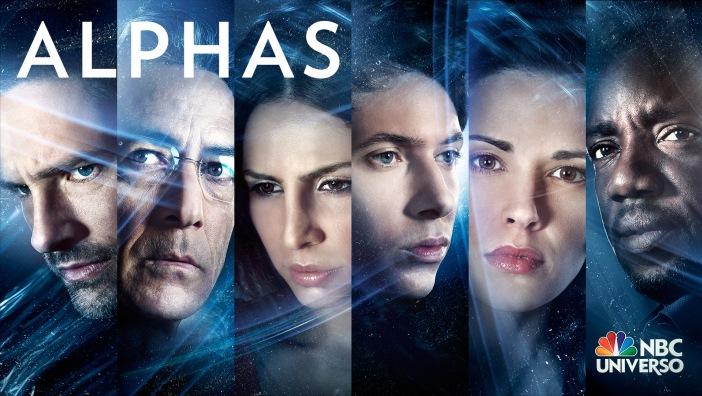 Alphas photo-1