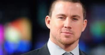 Channing-Tatum-signing-on-to-Gambit