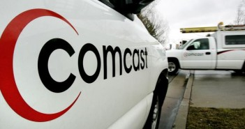 Comcast-Web-player-Watchable-facebook-youtube