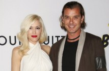 Gwen Stefani And Husband Gavin Rossdale File For Divorce