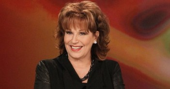 Joy-Behar-the-view