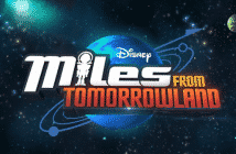 Miles-from-Tomorrow-0