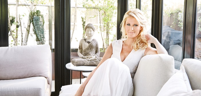 Sandra Lee To Undergo Surgery For Post-Mastectomy Complications