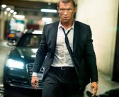 TRANSPORTER REFUELED – Advanced Screening Giveaway
