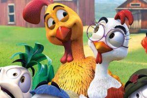 CLOSED--Un Gallo Con Muchos Huevos - Advanced Screening Giveaway 1