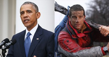 barack-obama-teaming-with-bear-grylls