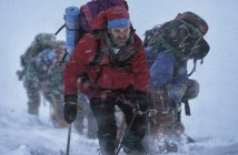 everest_movie_2015-10