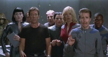 galaxy-quest-sequel-wanted-by-everyone-involved