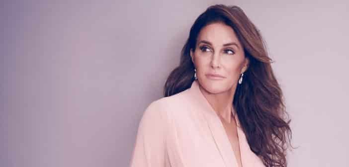 Caitlyn Jenner's 'I Am Cait' Series Takes A Hit AS Audience Ratings Are Cut In Half With 2nd Episode