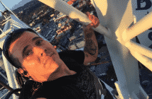 jackass-star-steve-o-arrested-for-climbing-crane