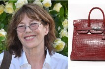 jane-birkin-says-no-to-crocodile-handbag