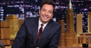 jimmy fallon1-90-8