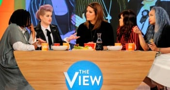 kelly-osbourne-the-view