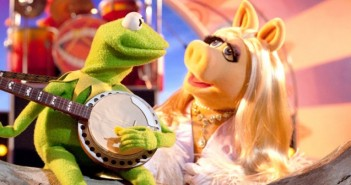 kermit-the-frog-miss-piggy-muppets-abc