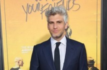 max-joseph-premiere-we-are-your-friends-02