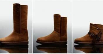 new-ugg-boot-shapes-w724