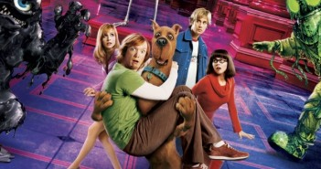 scooby-doo-live-action-movie