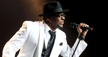 singer-bobby-brown