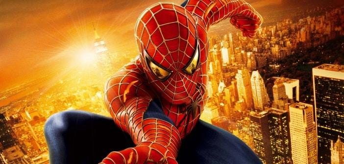 Spider-Man Writers Revlieve Us That Newest Spider-Man Reboot Won't Rehash Origin Story