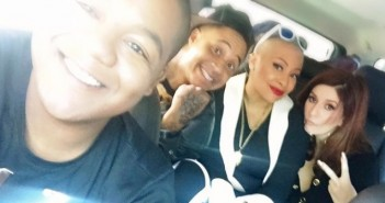 thats-so-raven-cast-gets-together-for-reunion